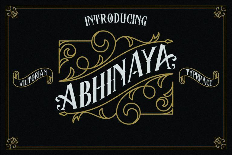 abhinaya-typeface-download-0.jpg download