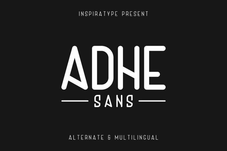 adhe-sans-typeface-download-0.jpg download