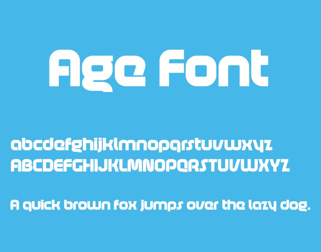 age-font-download-0.jpg download