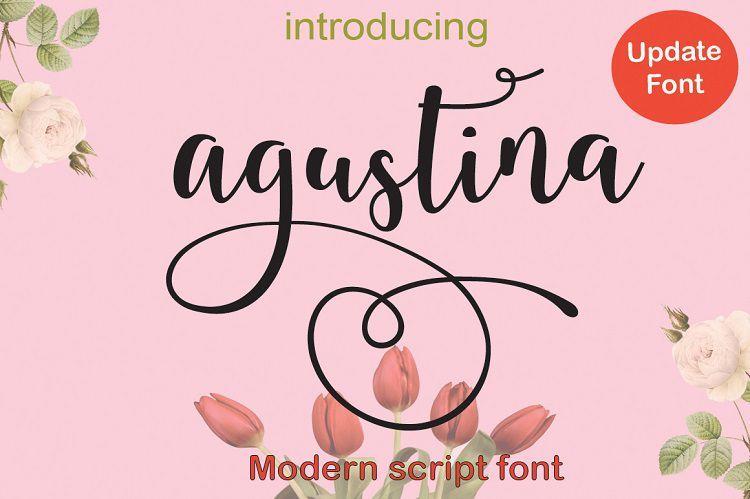 agustina-script-font-download-0.jpg download