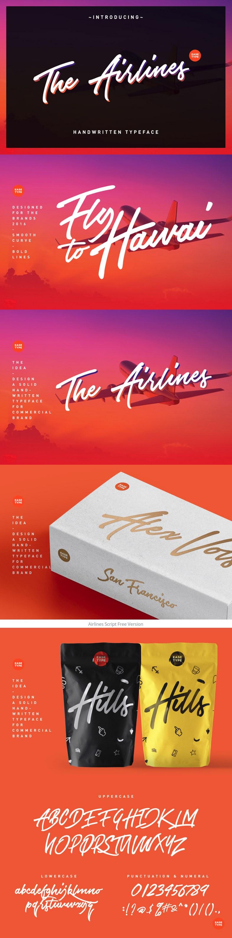 https://fontclarity.com/wp-content/uploads/2019/09/airlines-download-0.jpg Free Download