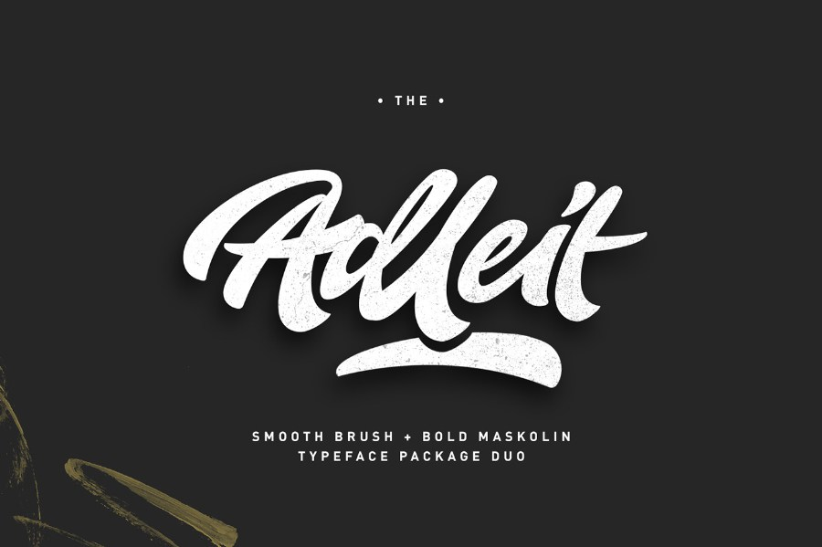 aldeit-brush-script-download-0.jpg download