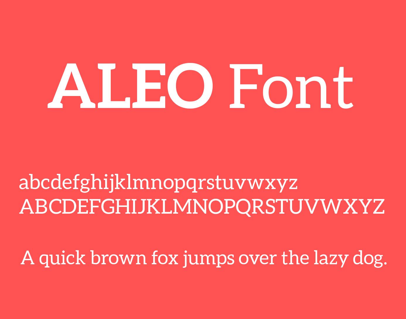 https://fontclarity.com/wp-content/uploads/2019/09/aleo-download-0.png Free Download