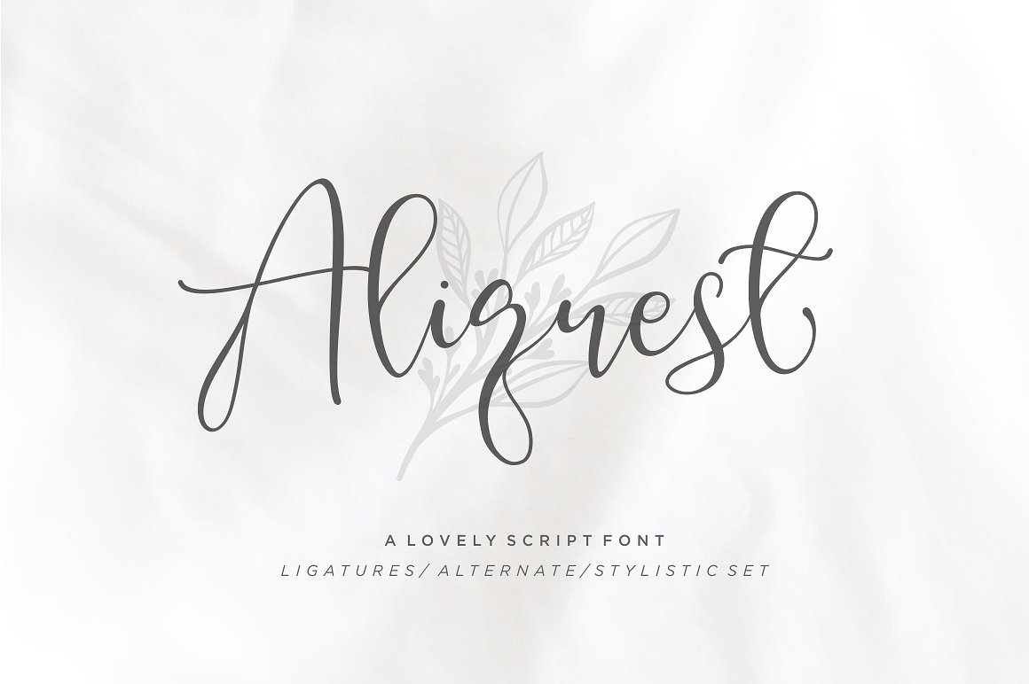 https://fontclarity.com/wp-content/uploads/2019/09/aliquest-script-font-download-0.jpg Free Download