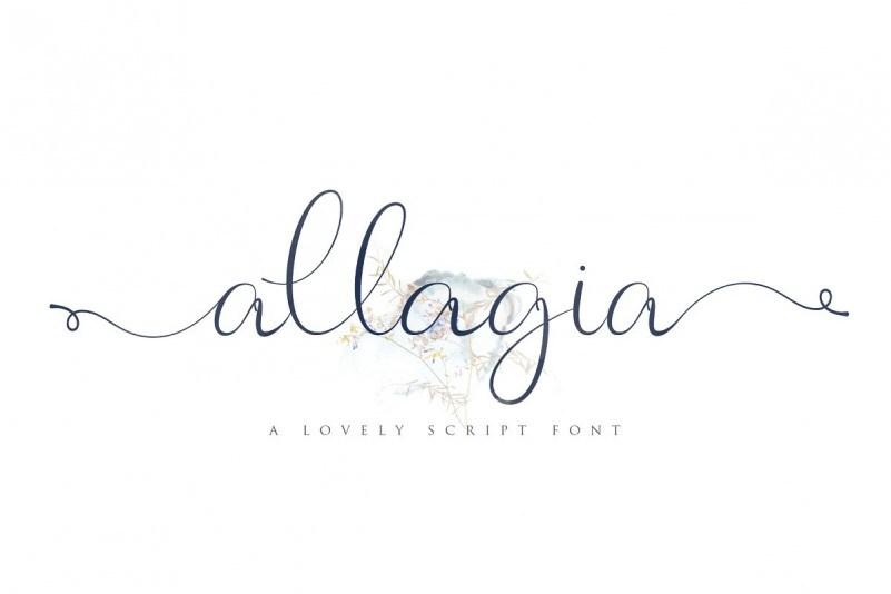 allagia-script-font-download-0.jpg download