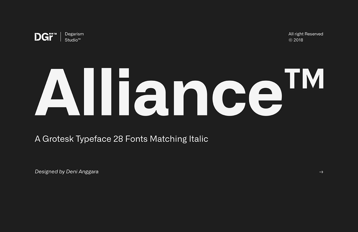 alliance-font-family-download-0.jpg download