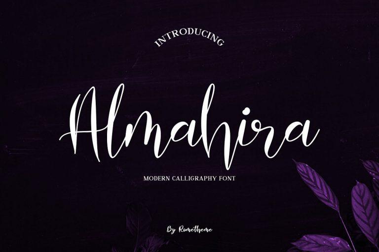 almahira-script-font-download-0.jpg download
