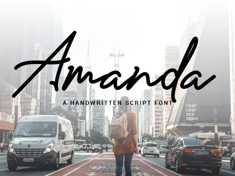 amanda-signature-font-download-0.jpg download