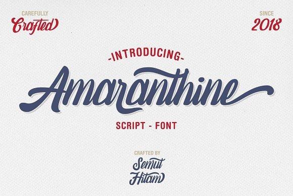 amaranthine-script-font-download-0.jpg download