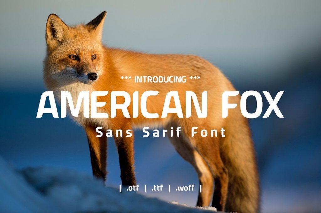 american-fox-font-download-0.jpg download