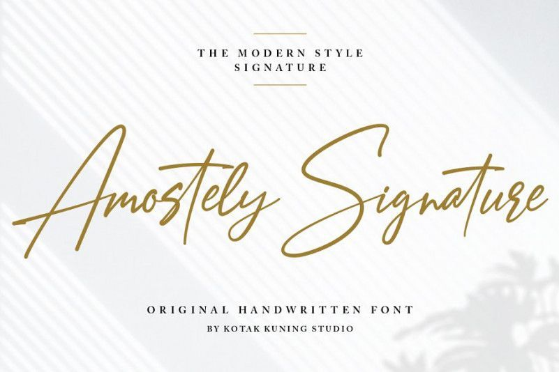 amostely-signature-font-download-0.jpg download