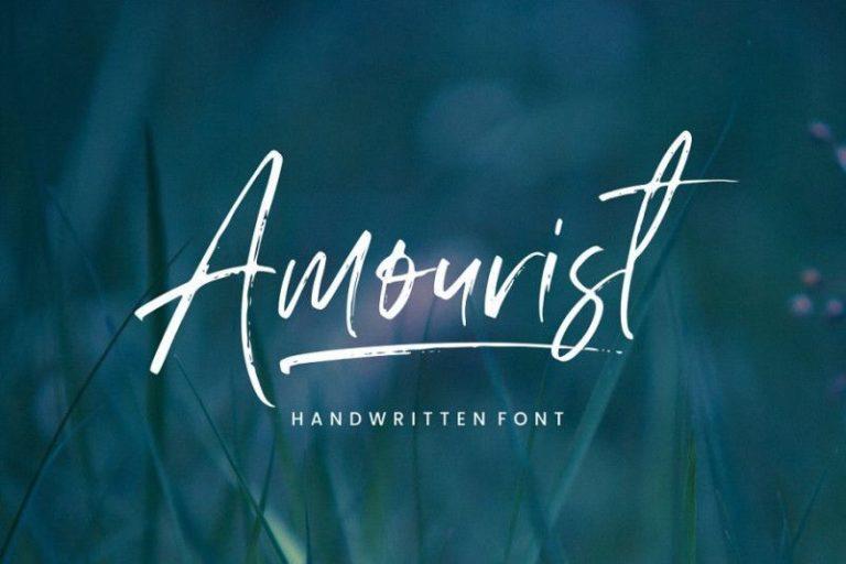 amourist-handwritten-font-download-0.jpg download