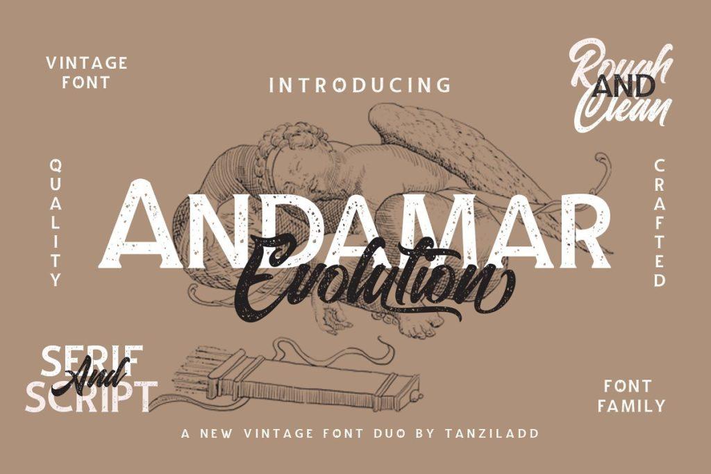 andamar-font-family-download-0.jpg download