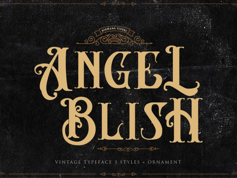 angel-blish-typeface-download-0.jpg download