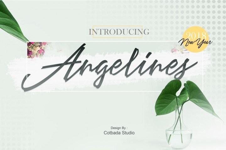 angelines-script-font-download-0.jpg download