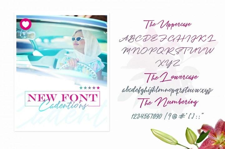 https://fontclarity.com/wp-content/uploads/2019/09/angelines-script-font-download-1.jpg Free Download