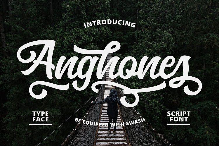 anghones-script-font-download-0.jpg download