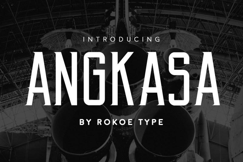 angkasa-typeface-download-0.jpg download