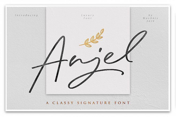 anjel-signature-font-download-0.jpg download