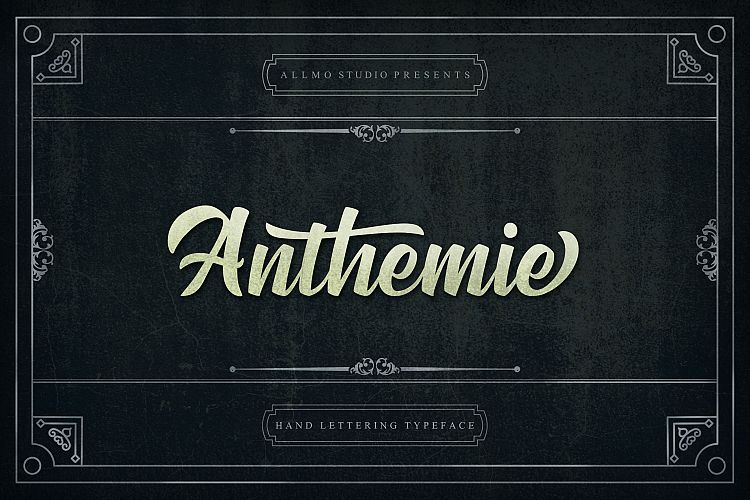 https://fontclarity.com/wp-content/uploads/2019/09/anthemie-script-font-demo-download-0.jpg Free Download