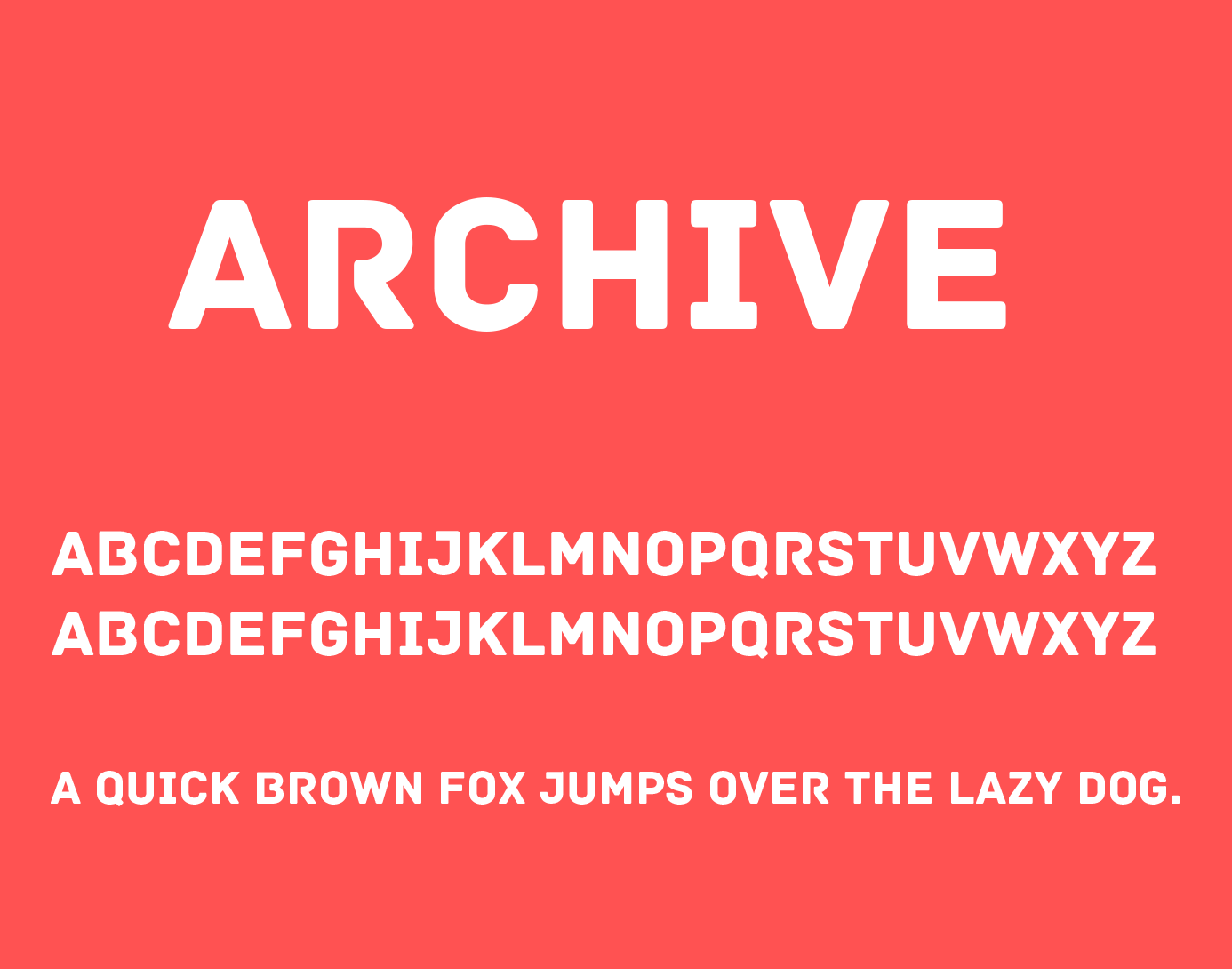 https://fontclarity.com/wp-content/uploads/2019/09/archive-font-download-0.png Free Download