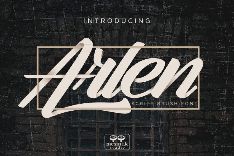 arlen-script-font-download-0.jpg download