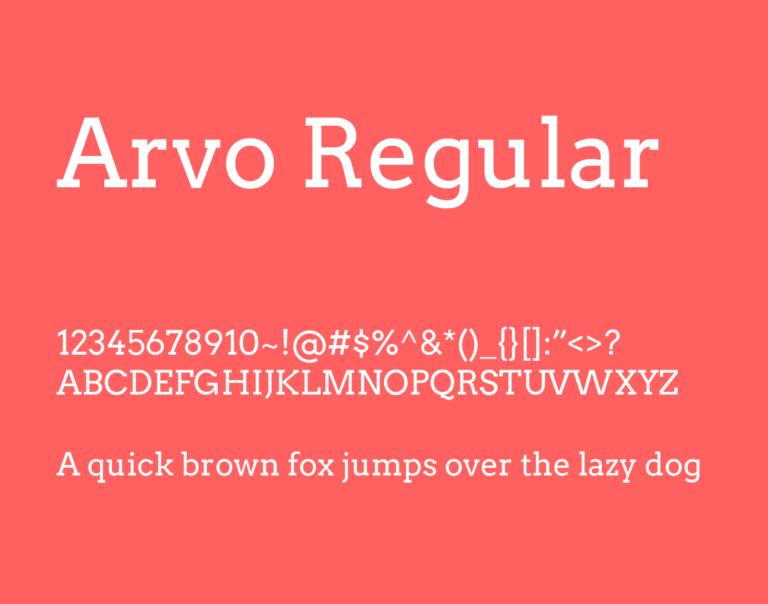arvo-font-family-download-0.jpg download