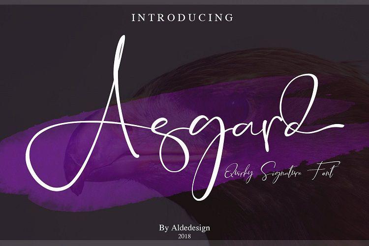 asgard-script-font-download-0.jpg download
