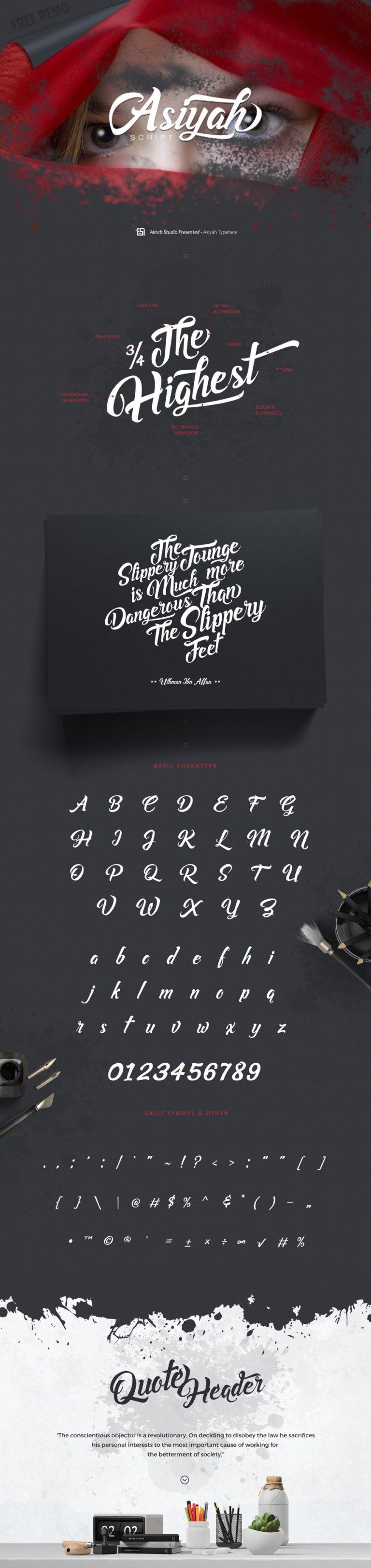 asiyah-script-font-download-0.jpg download