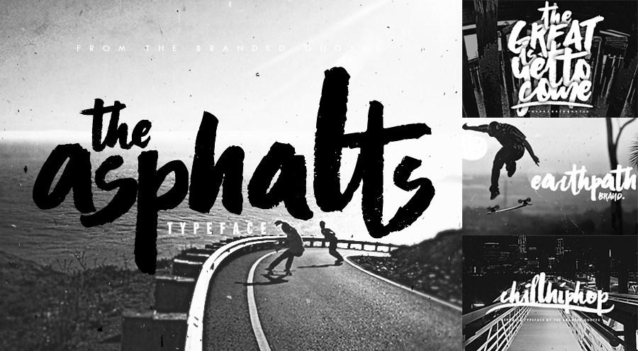 asphalts-download-0.jpg download