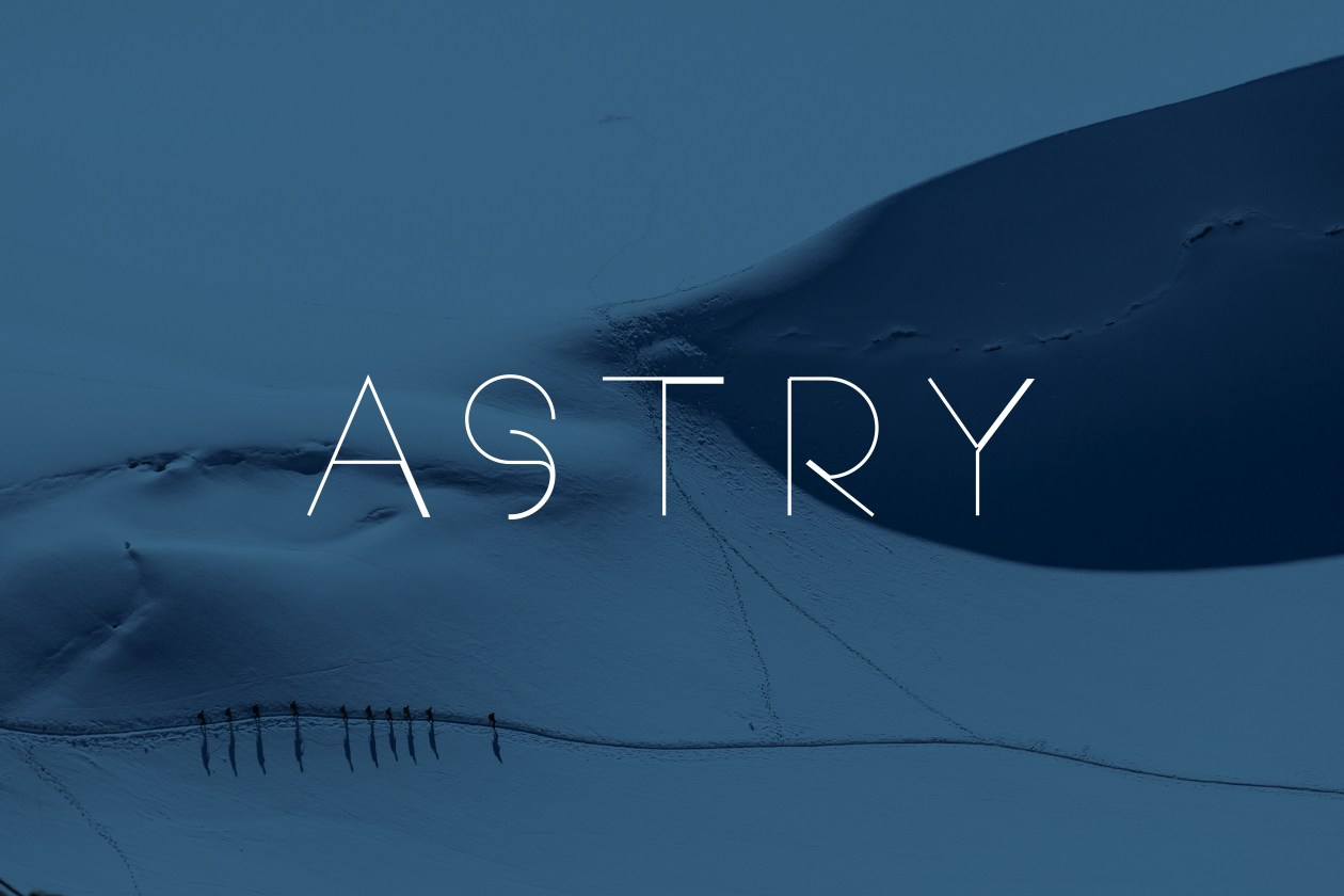 https://fontclarity.com/wp-content/uploads/2019/09/astry-download-0.jpg Free Download