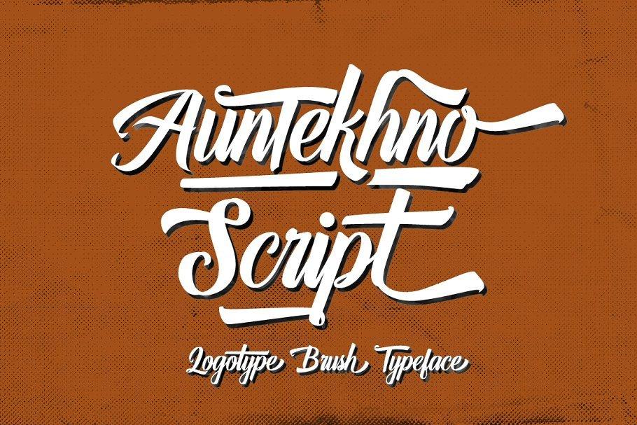 auntekhno-script-font-download-0.jpg download