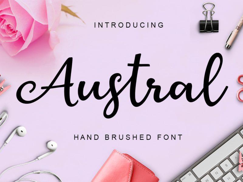 austral-script-font-download-0.jpg download