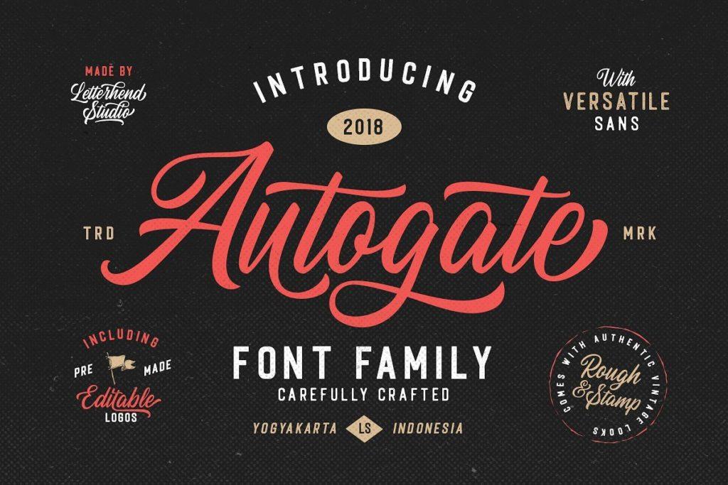 autogate-font-duo-download-0.jpg download