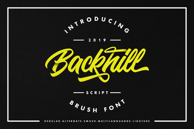 https://fontclarity.com/wp-content/uploads/2019/09/backhill-bold-script-font-download-0.jpg Free Download