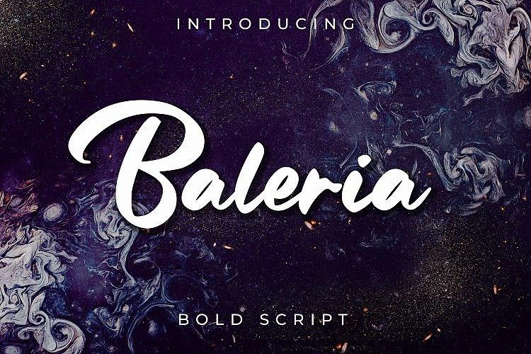 baleria-bold-script-font-download-0.jpg download