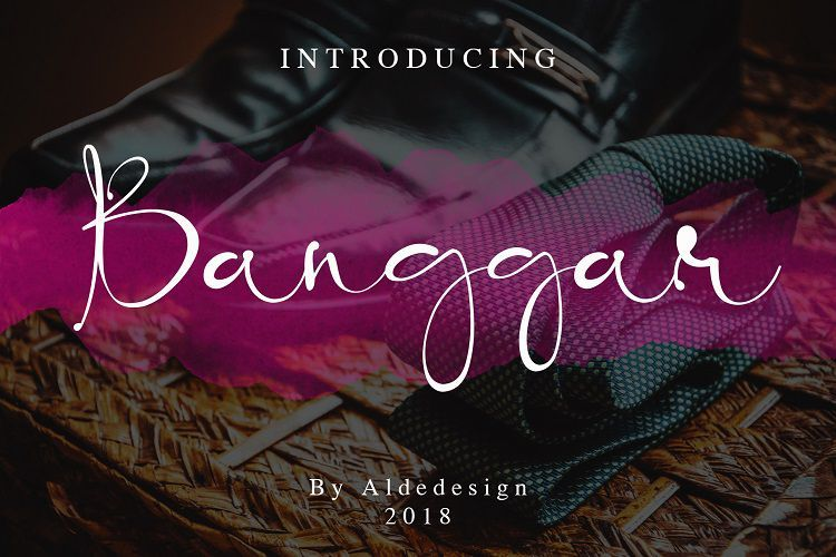banggar-script-font-download-0.jpg download