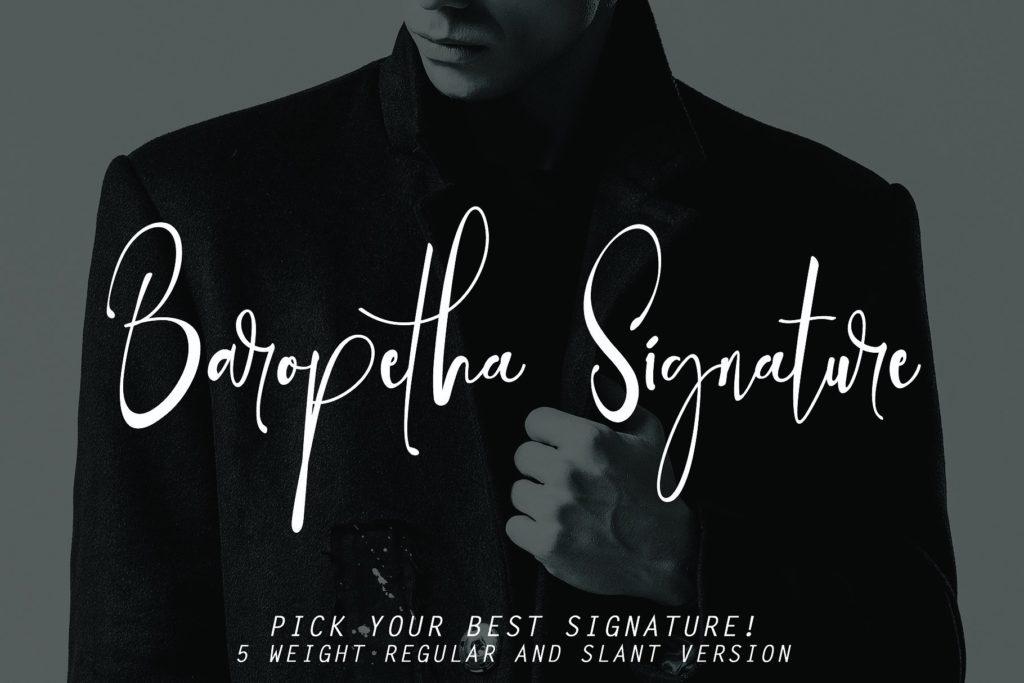 baropetha-signature-demo-font-download-0.jpg download