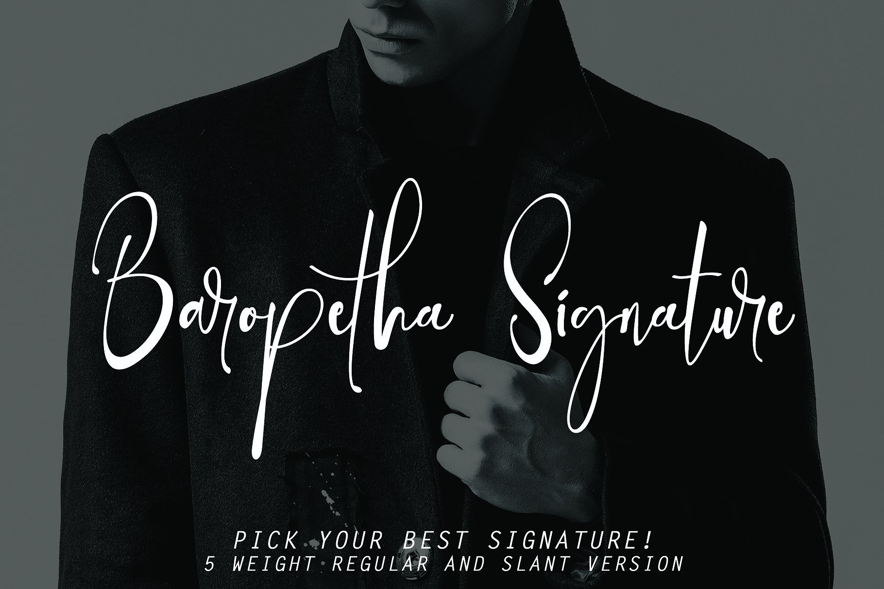 https://fontclarity.com/wp-content/uploads/2019/09/baropetha-signature-demo-font-download-0.jpg Free Download