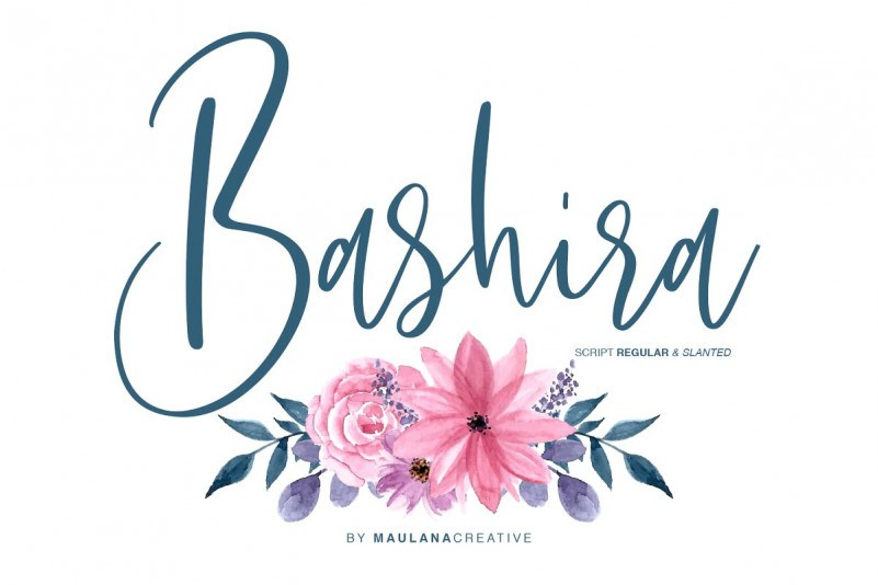 bashira-handwritten-font-download-0.jpg download