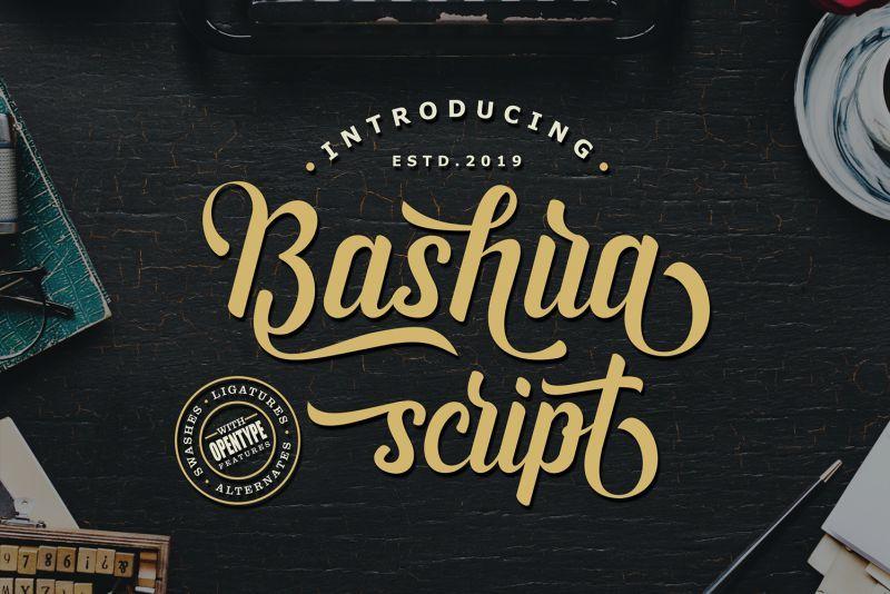 bashira-script-font-download-0.jpg download