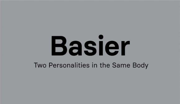 basier-sans-font-family-download-0.jpg download