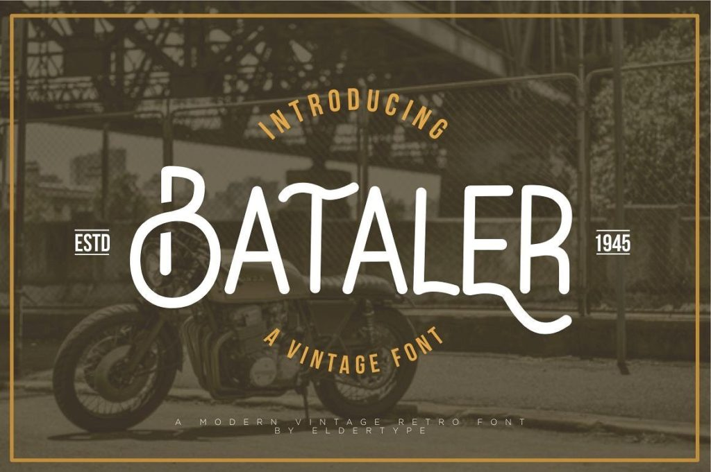 bataler-typeface-download-0.jpg download