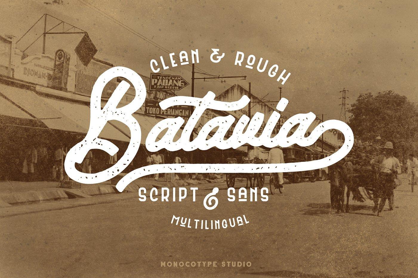 https://fontclarity.com/wp-content/uploads/2019/09/batavia-typeface-download-0.jpg Free Download
