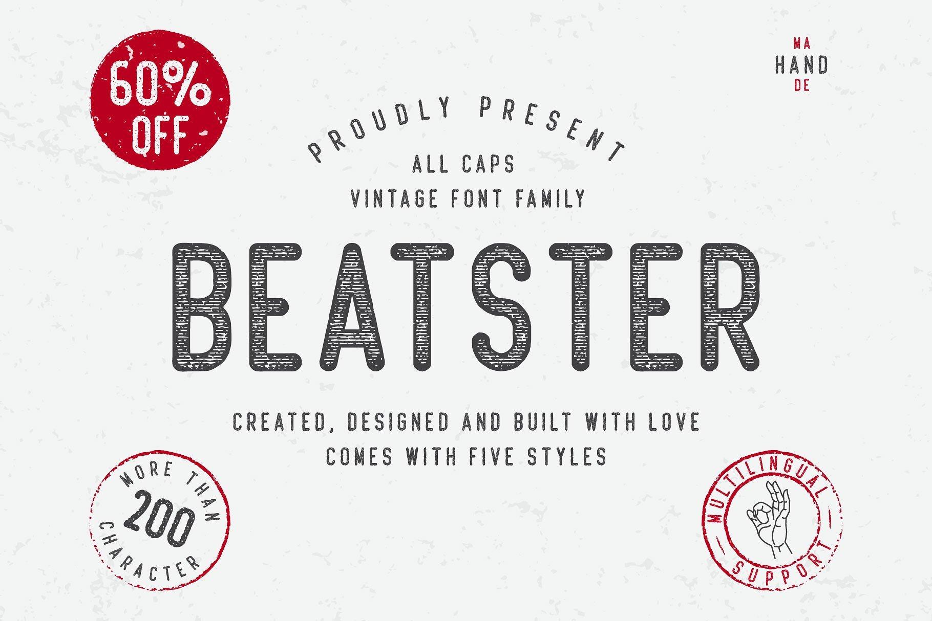 https://fontclarity.com/wp-content/uploads/2019/09/beatster-typeface-download-0.jpg Free Download