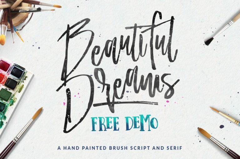 beautiful-dreams-download-0.jpg download