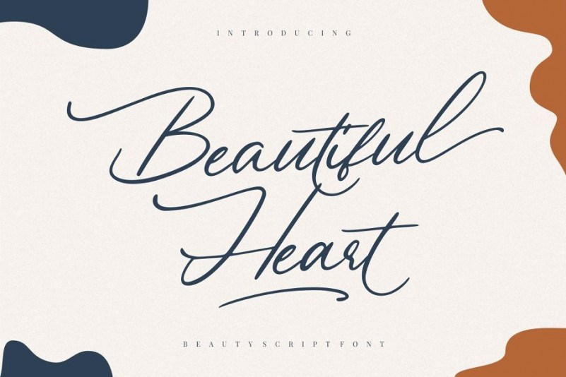 beautiful-heart-script-font-download-0.jpg download