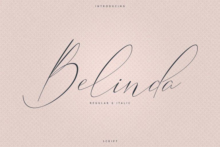 belinda-script-font-download-0.jpg download