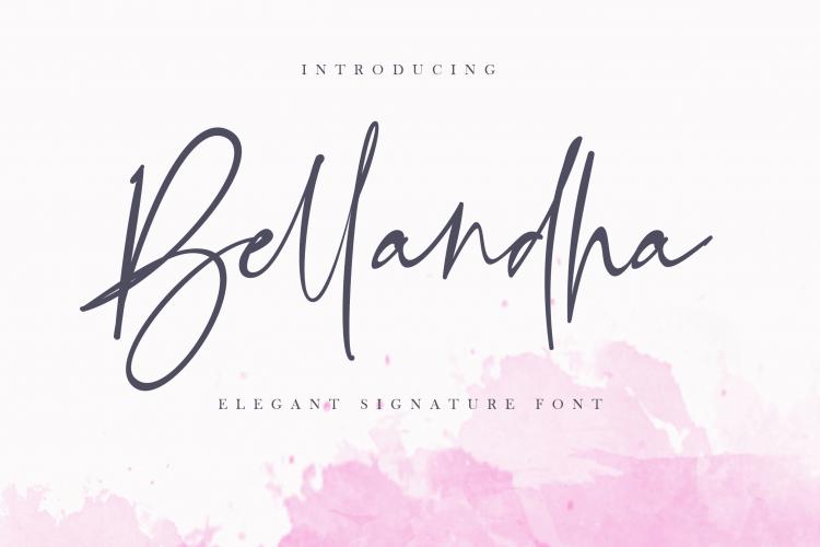bellandha-signature-script-font-download-0.jpg download
