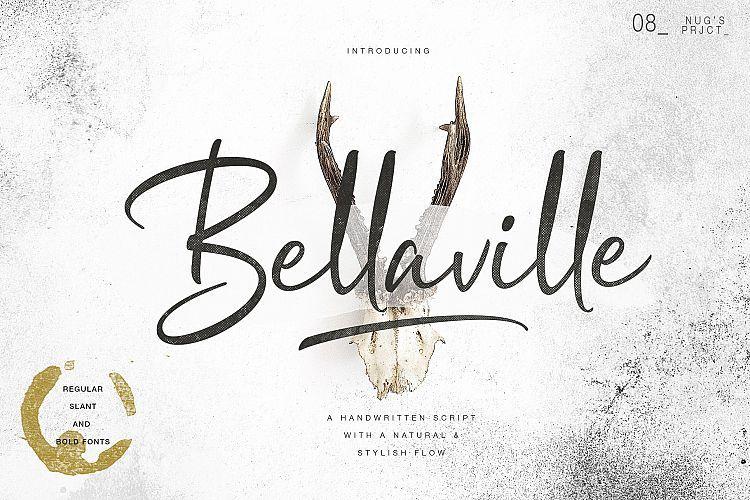 bellaville-script-font-download-0.jpg download